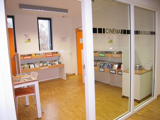 Maisondesservices-mediatheque-CDDVD